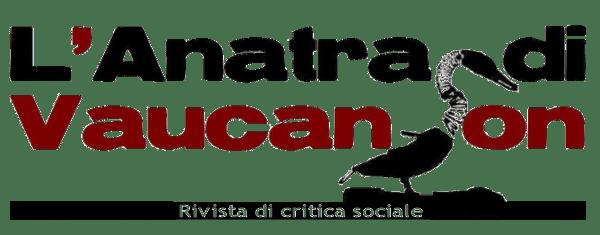 Anatra Di Vaucanson